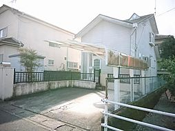 東松阪駅 1,299万円