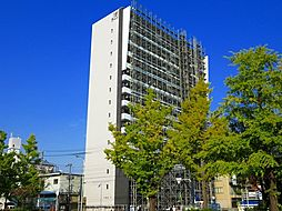 エステムプラザ福島ジェネル