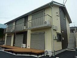 赤塚駅 5.5万円
