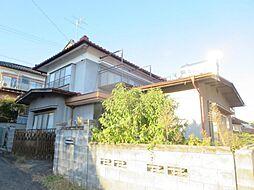 長野県飯田市滝の沢6691-187