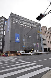 MISTRAL姫路駅前IV