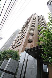今池駅 18.9万円