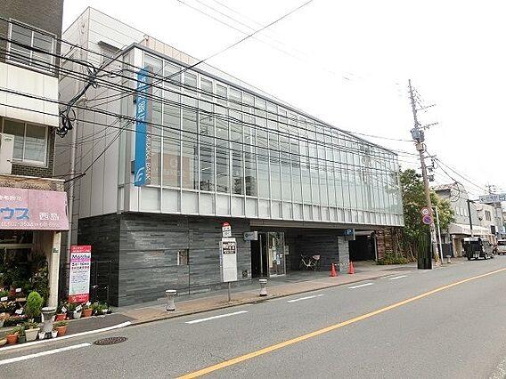 福岡銀行折尾支...