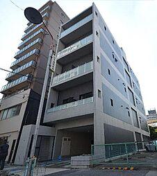 Gstyle栄東(ジースタイル)[4階]の外観