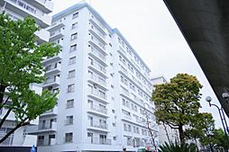 金沢八景ローズマンション