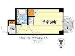 江坂駅 3.1万円