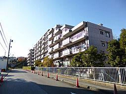 コスモ天王台