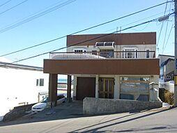 北海道小樽市石山町6-10