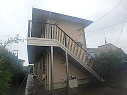 松岸駅 3.4万円