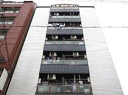 センターヒル玉津[106号室]の外観