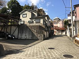 神奈川県厚木市愛名