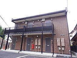 西八王子駅 4.2万円
