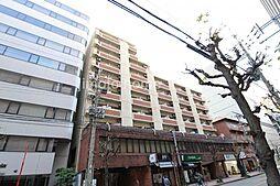 東栄物産ビル17[3階]の外観
