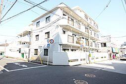 グレイス杉田
