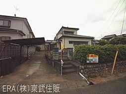 埼玉県東松山市大字岡