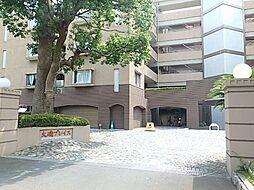 大磯プレイス壱番館