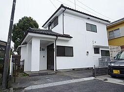 河辺駅 7.0万円