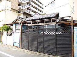赤羽駅 2.8万円
