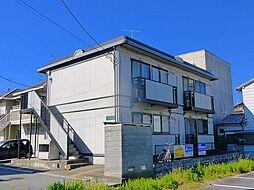 加茂駅 4.3万円