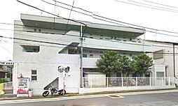 妙蓮寺駅 2.7万円