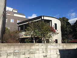 兵庫県西宮市甲子園洲鳥町