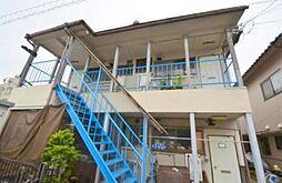 宮内串戸駅 3.5万円