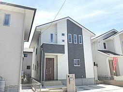 埼玉県深谷市普済寺
