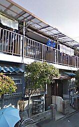 京阪本線 守口市駅 徒歩14分の賃貸テラスハウス