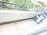 バルコニー,3DK,面積45.77m2,賃料12.0万円,西武新宿線 上井草駅 徒歩4分,西武新宿線 上石神井駅 徒歩19分,東京都杉並区上井草3丁目