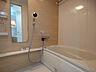 浴室乾燥機が完備されており、天候や時間帯を気にせず洗濯物ができます,3LDK,面積58.45m2,価格2,799万円,都営三田線 志村坂上駅 徒歩4分,東武東上線 ときわ台駅 徒歩28分,東京都板橋区志村1丁目26-18