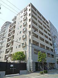 KAISEI梅田[7階]の外観
