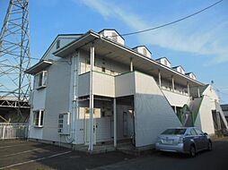 笹木野駅 4.0万円