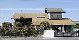 静岡県磐田市上大之郷408