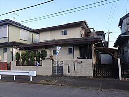 埼玉県入間市宮寺