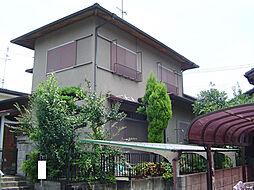 城陽駅 6.5万円