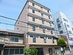 ネオ・グランツ高井田[407号室号室]の外観