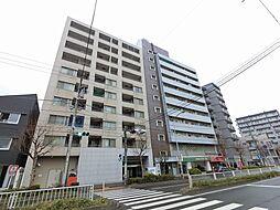 ルネサンスシティ横浜?