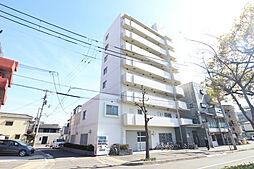 鷹取駅 3.8万円