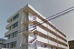 メゾン・ド・ノアピア富士見町[2階]の外観