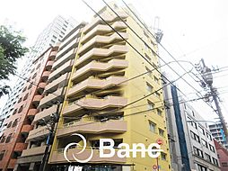 パレ・ドール新宿