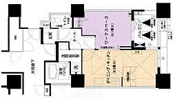 名古屋駅 10.0万円