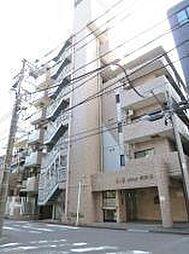 アール・ケープラザ横浜西 西横浜駅から3分以内