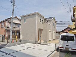 愛知県名古屋市南区呼続3丁目1302番地