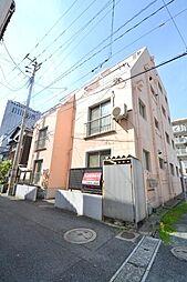 小倉駅 4.4万円
