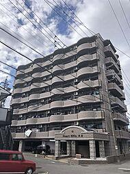 平成9年8月築 鉄筋コンクリート造8階建