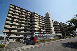 ファミール岸和田ステージ1