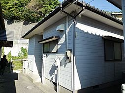弥彦駅 4.5万円