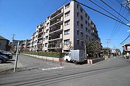 ソフィア鶴ヶ島