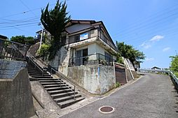 神奈川県横須賀市平作5丁目