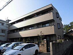 江坂駅 6.9万円